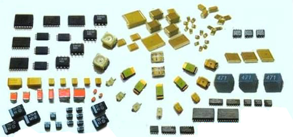 electronic-components-587edit